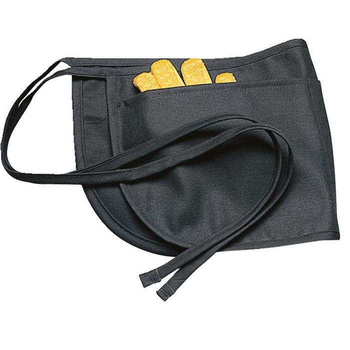 Gempler's Heavy-duty Cotton Duck Waist Apron