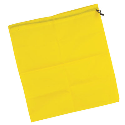 Air Weave Yellow Drying Bag