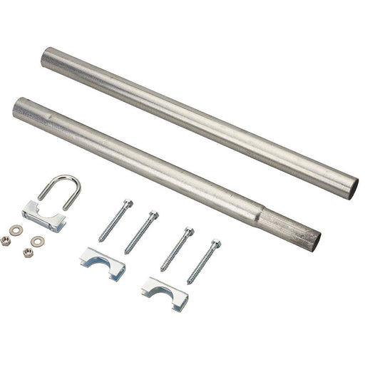 Pro2 Mounting Pole Kit