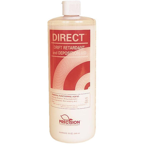DIRECT RS Drift Retardant