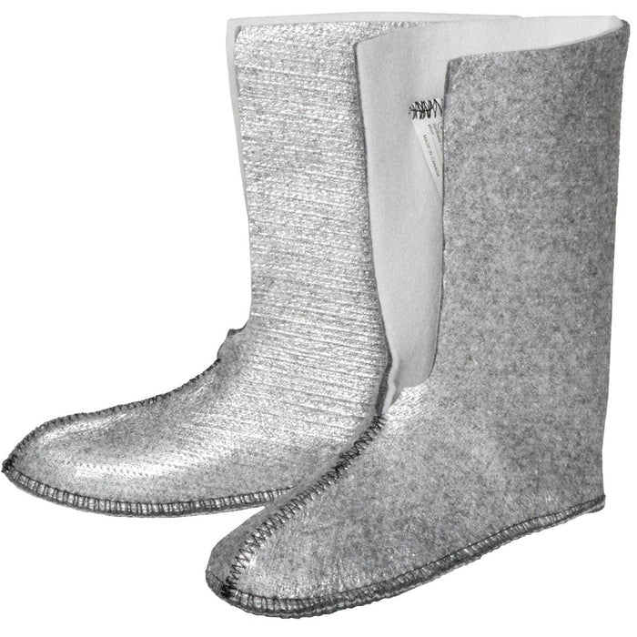 Baffin Replacement Liners for Women's Pac Boots