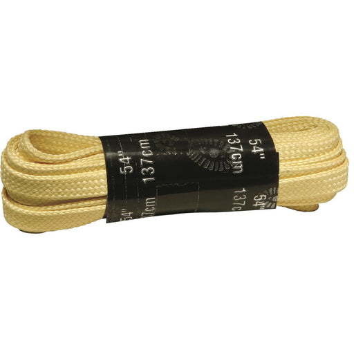 "54""L Kevlar® Boot Laces, One pair"