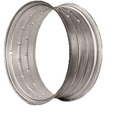 16 x 34 Double Mounting Bevel Tractor Rim