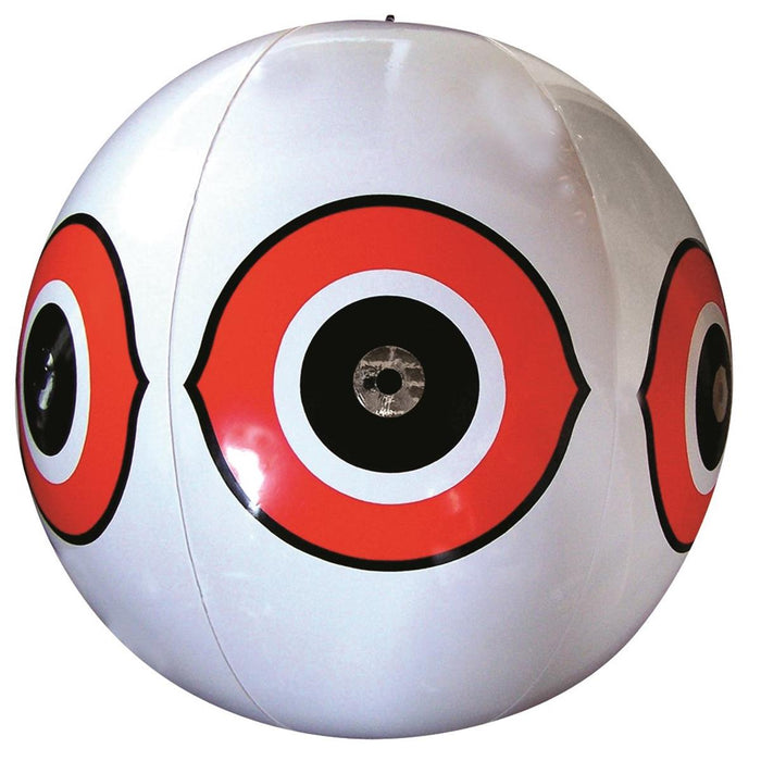 BIRD-X Scare Eye Balloon for Bird Control