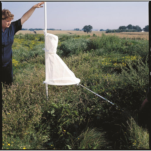 Scentry Replacement Top For Heliothis Trap