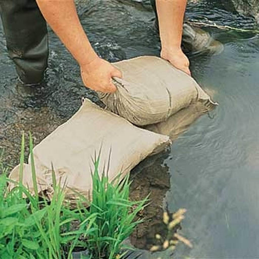 Extra-Large Poly Sand Bag
