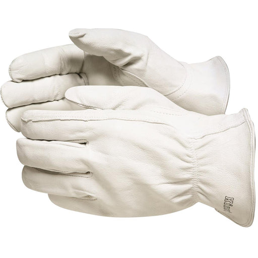 Goatskin Gloves