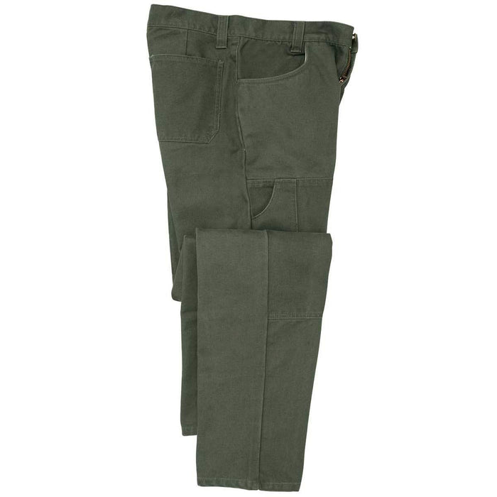 Arborwear Original 12.5-oz. Tree Climber's Pants