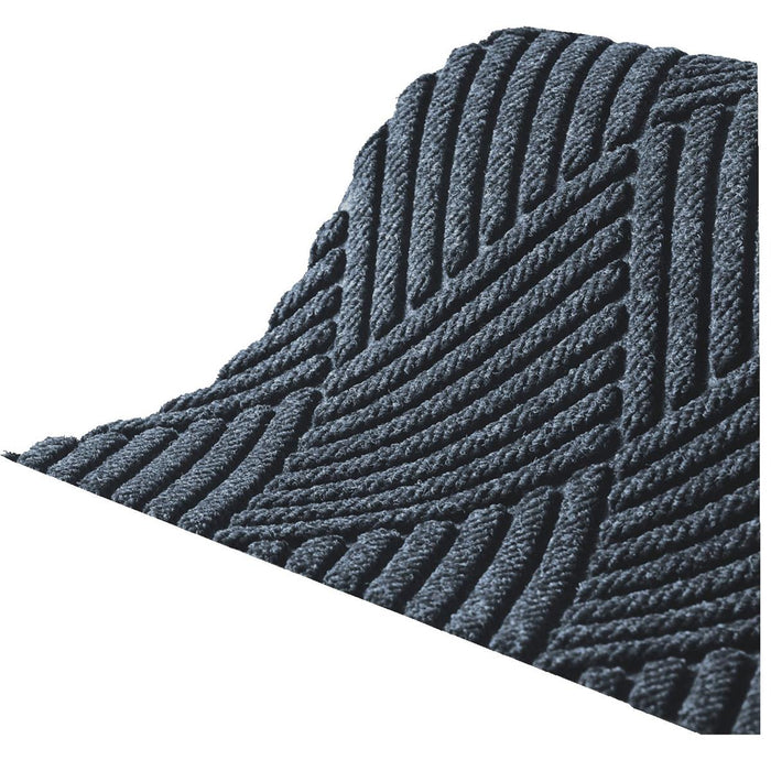 ANDERSEN Original WaterHog Doormat