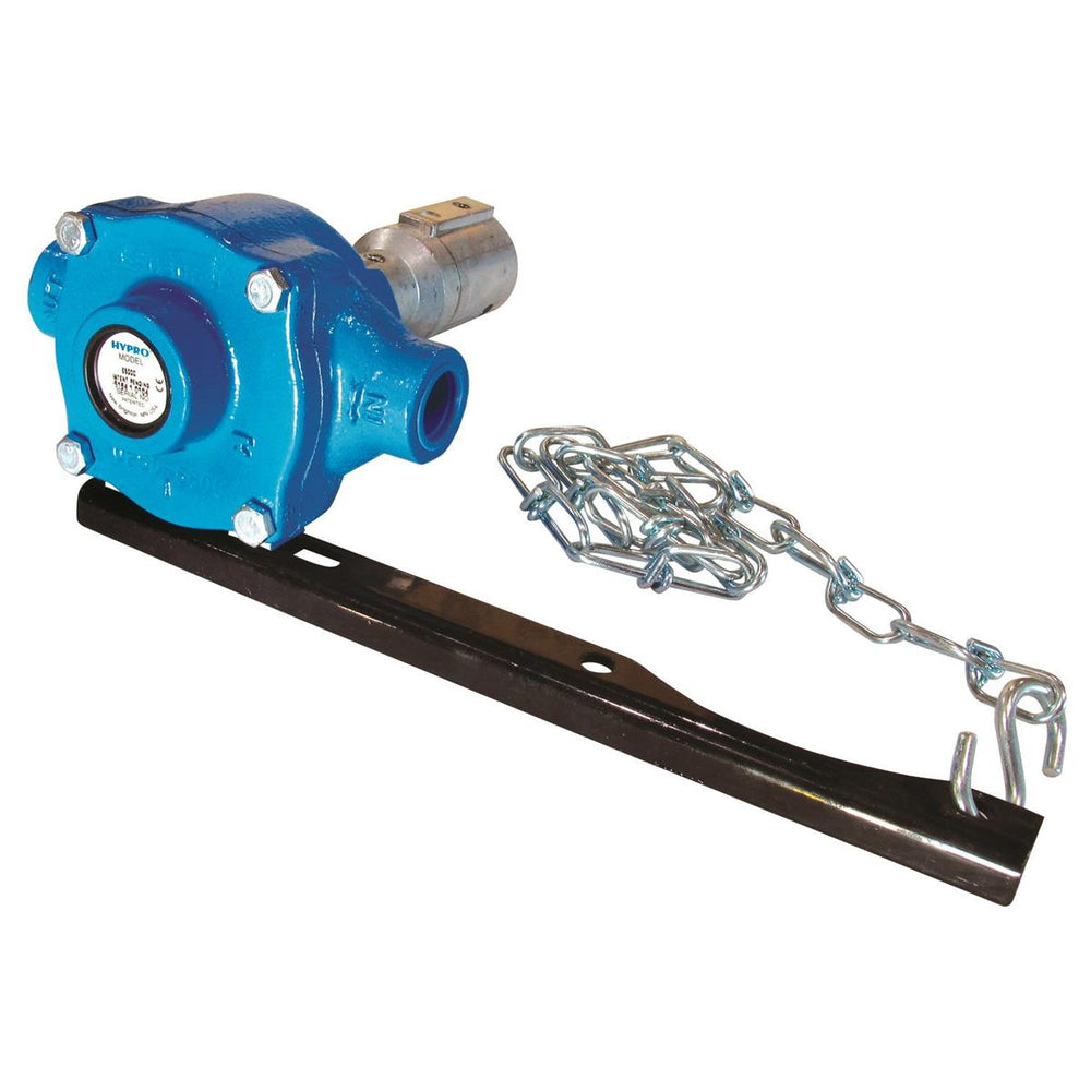 Fimco Roller Pump with Torque Arm