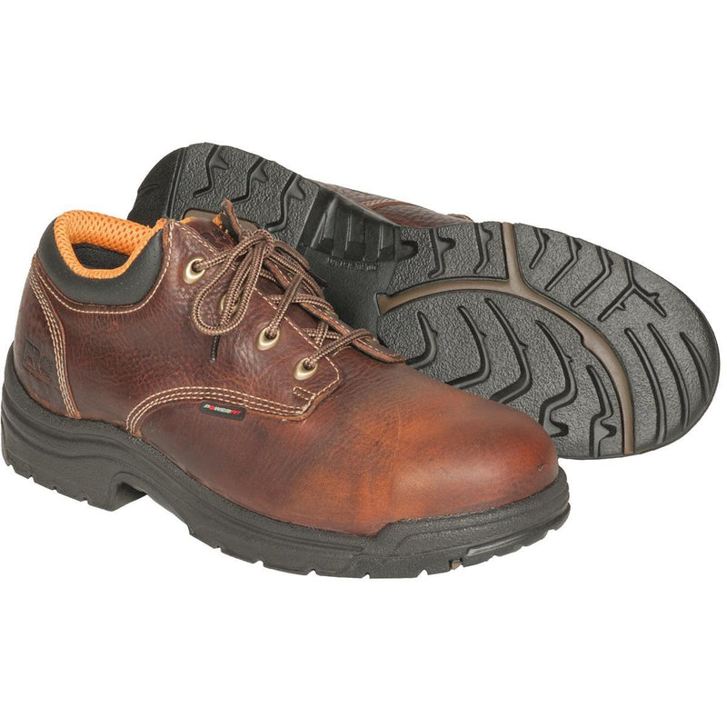 Timberland Pro Work Shoes, Safety Toe