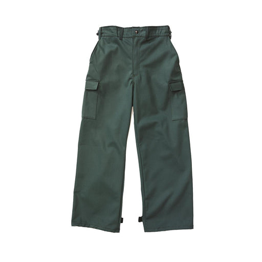 Wildland Firefighter Nomex® Pants