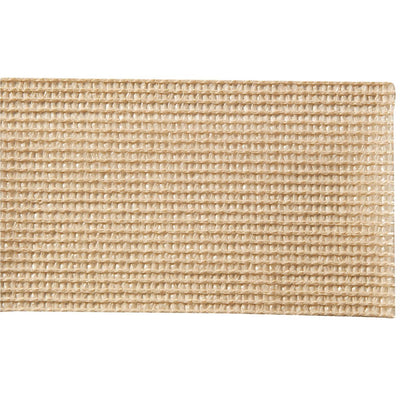 70% Shade Factor Tan Shade Cloth