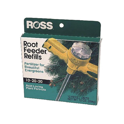 ROSS® Evergreen Fertilizer