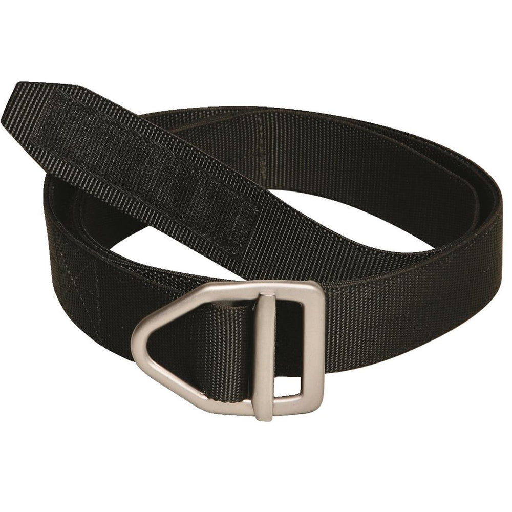 Bison Designs Extreme-Duty Web Belt