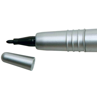 Black Ink Replacement Tip for Digital Counter