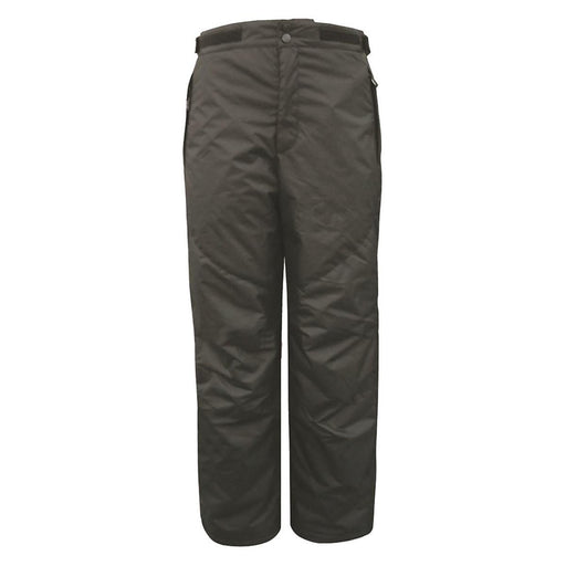 Taffeta Rainwear Cut Pants for Woman