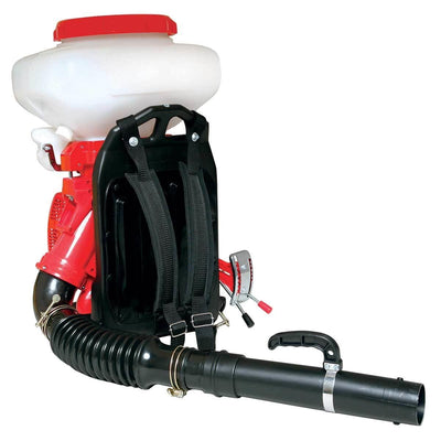 Bak-Pak® Powered Duster Sprayer, 3.75 gal.