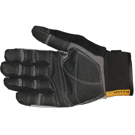 Youngstown Kevlar®-Lined General Utility Gloves