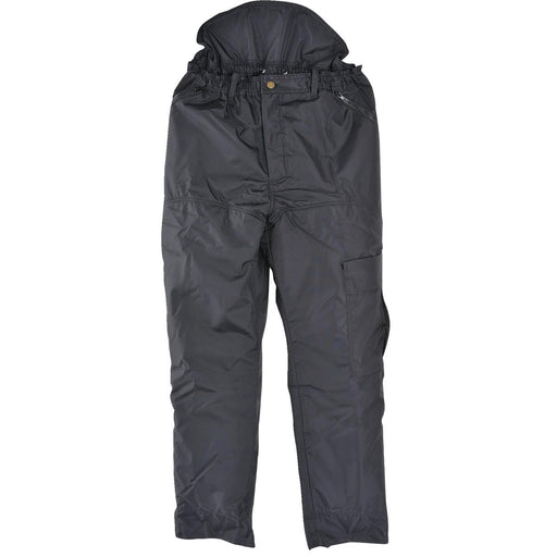 SwedePro™ Winter Chain Saw Pants