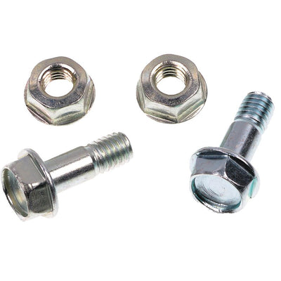Bahco P160 Lopper Replacement Handle Nuts and Bolts