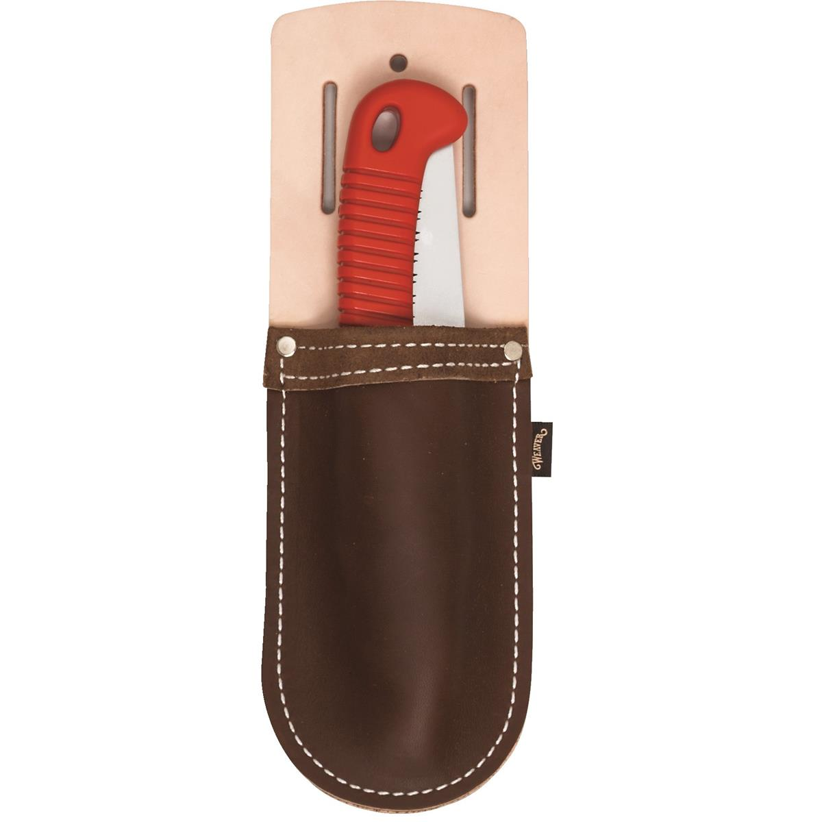 Pruning Saw Holster