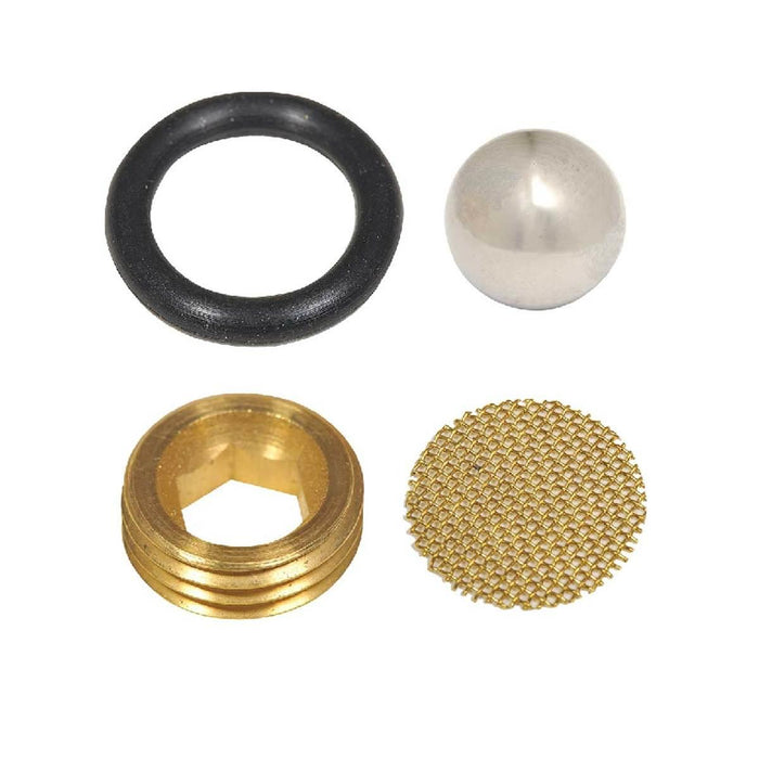 Replacement Drip Torch Check Valve Kit