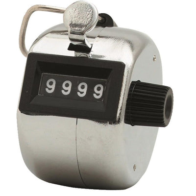 KESON Tally Meter/Hand Counter