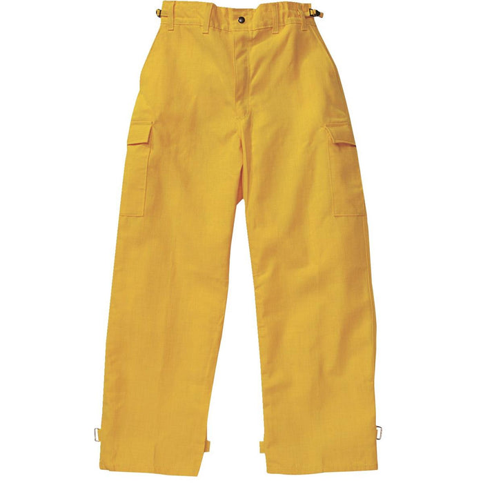 Wildland Firefighter Classic™ Overpants