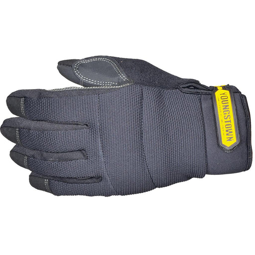 Waterproof Winter Plus Gloves