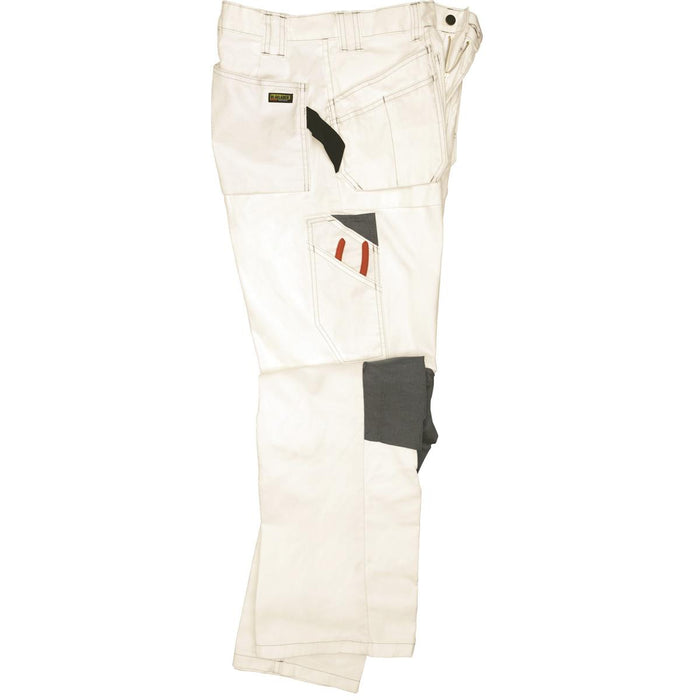 BLAKLADER® Painter Pants