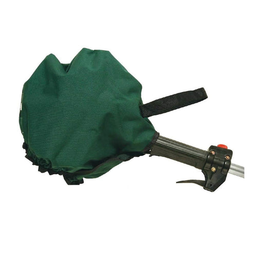 Heat Liner Trimmer Cover