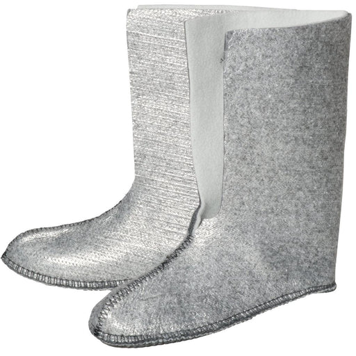 Baffin Replacement Liners for Men's Pac Boots