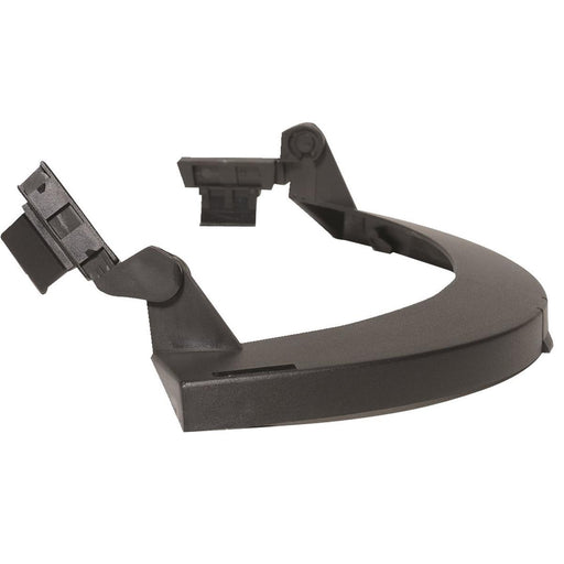 Replacement Faceshield Bracket for Wide-brim Hard Hats