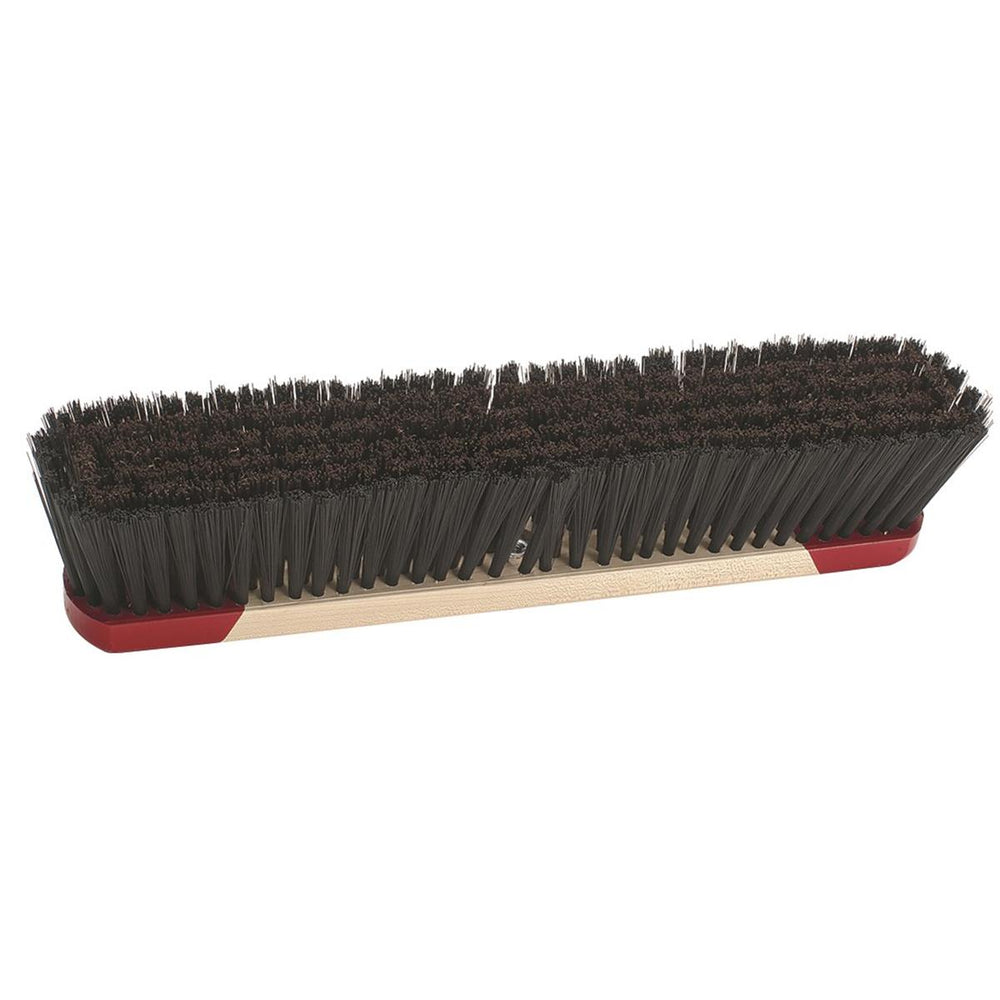 #61 Shopkeeper™ General-Purpose Push Broom