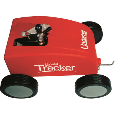Tracker™ T-400 Portable Irrigation Machine