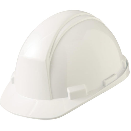 Head Protection | Safety | Personal Protective Clothing & Equipment