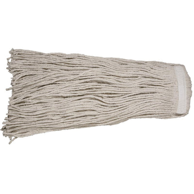 Harper Cotton Cut-end Mop Head