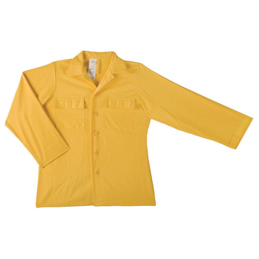 Wildland Firefighter Shirt-Jacket
