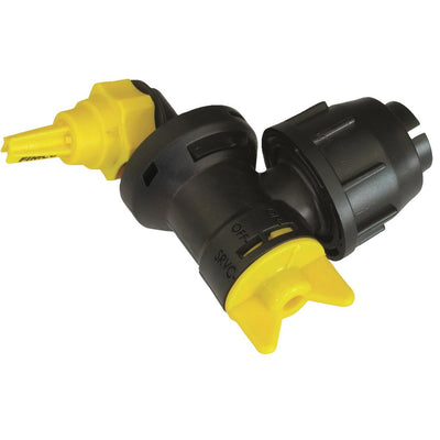 Fimco Replacement Wetboom End Nozzle Assembly