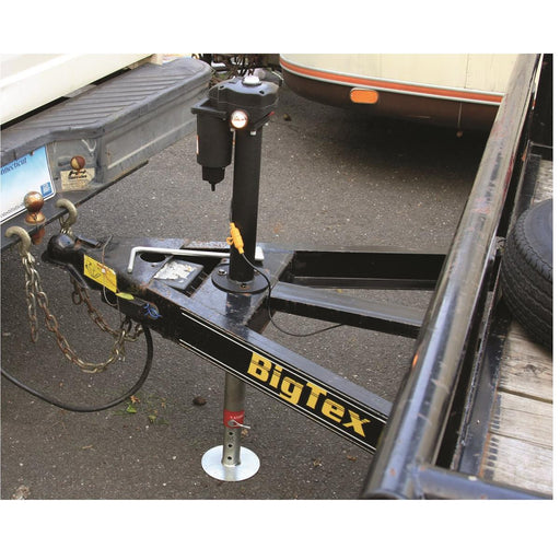12V Electric Trailer Jack