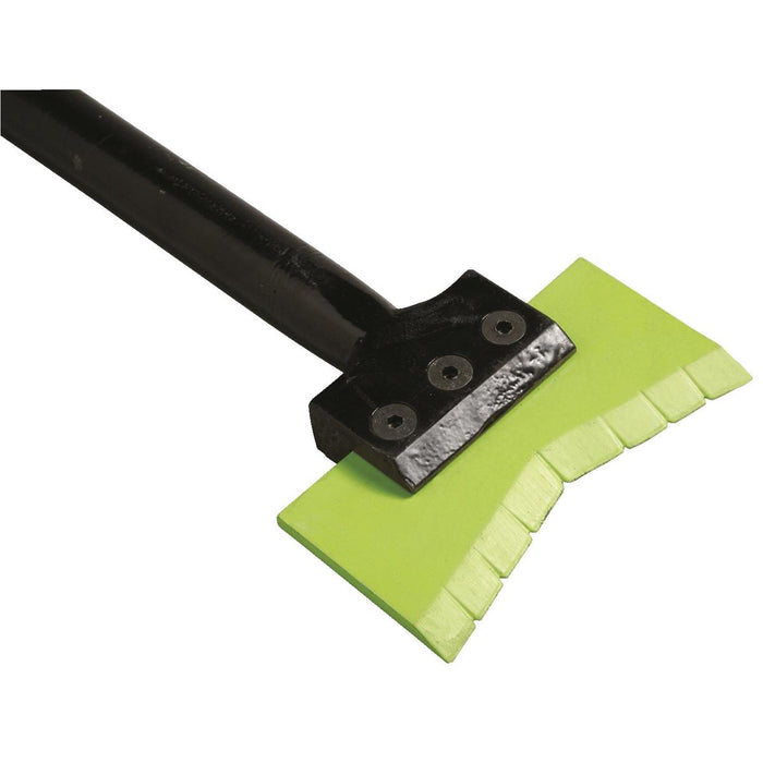 Root Buster™ HD Root Cutter
