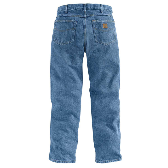 Carhartt B17 Relaxed Fit Jeans