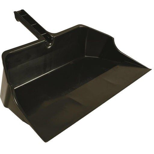 Rubbermaid Jumbo-sized Dustpan