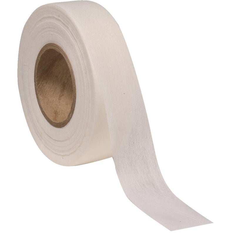 Presco Biodegradable Flagging Tape
