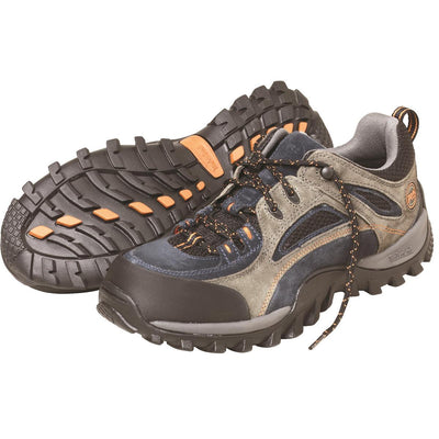 Timberland Pro Safety Toe Athletic Shoes