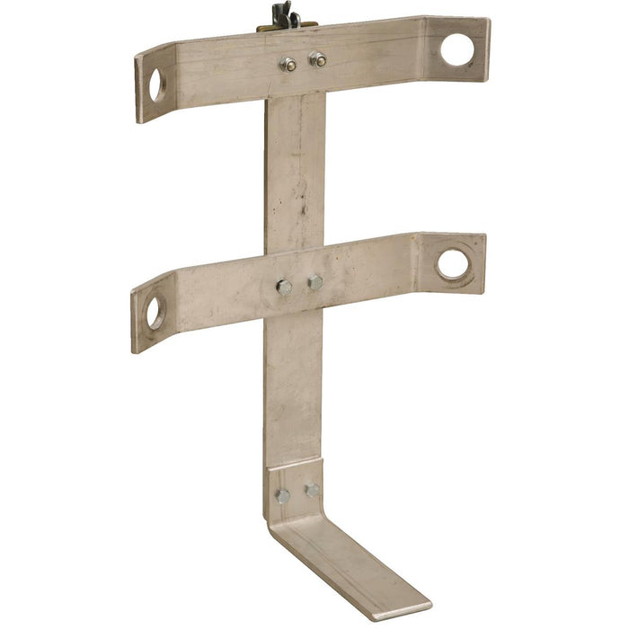 E-track Water Cooler Bracket