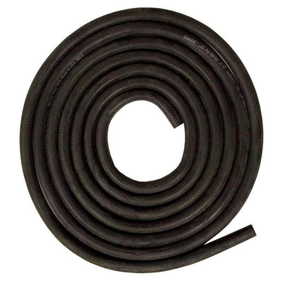 Fimco 50'L Sprayer Hose Replacement