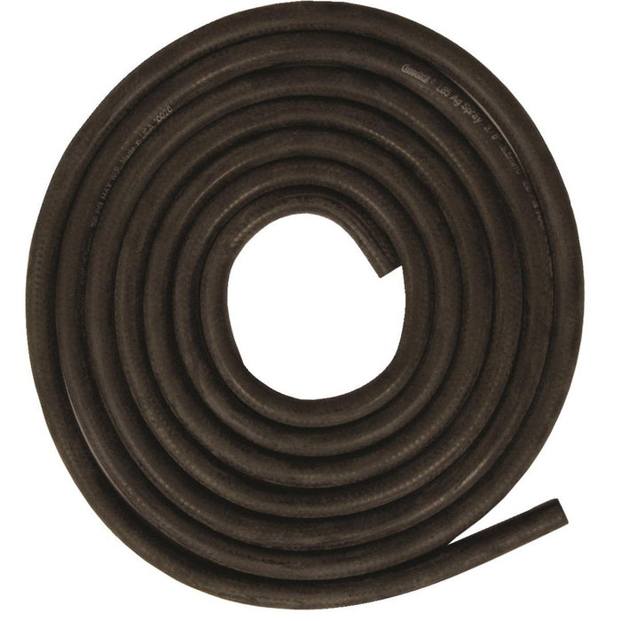 Fimco 15'L Sprayer Hose