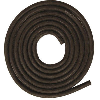 Fimco 35'L Sprayer Hose